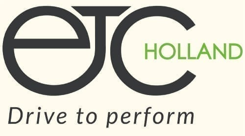 ETC Holland